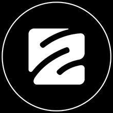 Ingrooves Inks Norwegian Label Propeller Recordings  to Global Distribution Deal